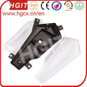 PU Gasket Sealing Machine for Automobile pictures & photos