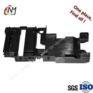 Home Appliance Plastic Injection Molding / Mold, Auto Parts Moulding / Mould/Copier Parts/Printer Parts pictures & photos