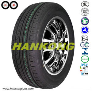 12``-16``Radial Car Tyre PCR Tyre SUV Summer Tyre pictures & photos