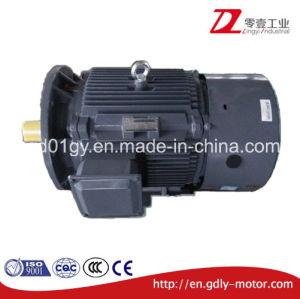 Siemens Beide Series Low Voltage Electric Motor pictures & photos