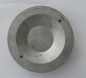Gch18008 CNC Machined Part Aluminum CNC Machining pictures & photos