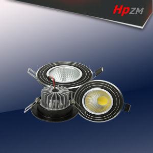 20W Spotlight COB LED Spot Lamp Down Light pictures & photos