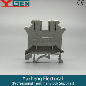 Hot Sales DIN Rail Connector (UK3N)