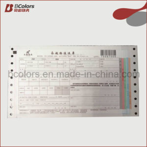 Express and Logistic China Air Waybill Printing pictures & photos