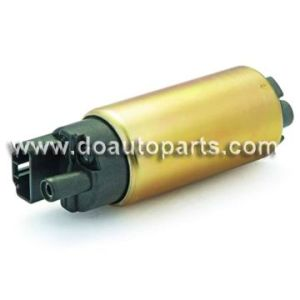 Fuel Pump E8271 for Acura Eagle Ford Mitsubishi Toyota Lexus pictures & photos