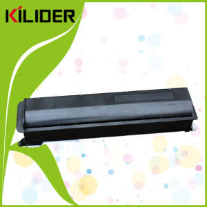 Refill Compatible Copier Laser Toshiba T-1810 E181 Toner Cartridge pictures & photos