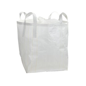 Bulk Bags FIBC for Packing Agricultural Products pictures & photos