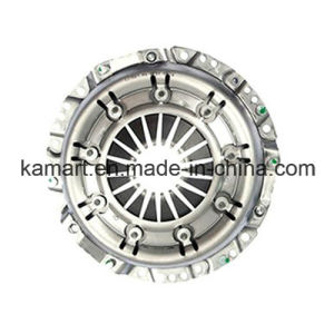 Clutch Kit OEM K7008103/623288500 for Dodge Dakota pictures & photos