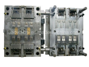 Injection Mould for Home Appliance Parts pictures & photos