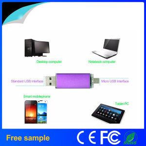 Wholesale Bulk Cheap USB Flash Drive OTG Pendrive 2GB 4GB pictures & photos