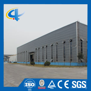 High Quality Waste Plastics Recycling to Oil Unit Plastic Pyrolysis to Oil Unit on Sale with Ce SGS pictures & photos