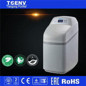 Under Sink Reverse Osmosis Water Purification Filters Z pictures & photos
