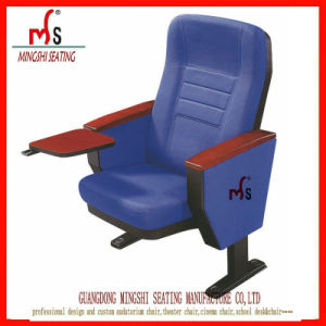 Theater Furniture Auditorium Chair in Public Occasion