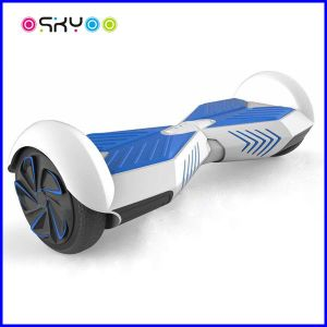 Smart Self Balancing Two Wheel Scooter pictures & photos