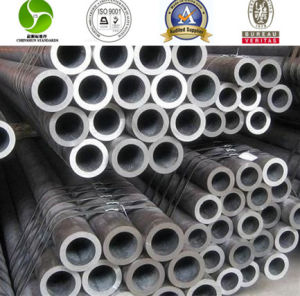 Ss 316/1.4401 A213/269/312 Stainless Steel Seamless Steel Pipe (SUS316)