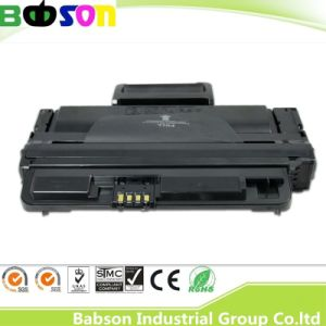 Babson Compatible Toner Powder for Samsung Mlt-D209 Imported Raw Materials pictures & photos