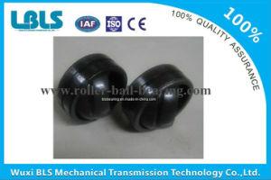 Spherical Plain Radial Bearing, Rod End Bearing (GE 35 ES) pictures & photos