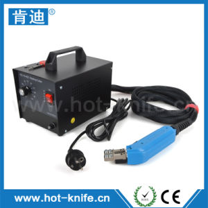 Heavy Duty Foam Cutter Kd-15 (400)