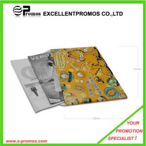 Heat Transfer Printing Lanyard/Lanyard/Badge Holder (EP-Y1026) pictures & photos