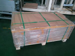 Rigid Pet Sheet with Standard Exporting Packaging pictures & photos