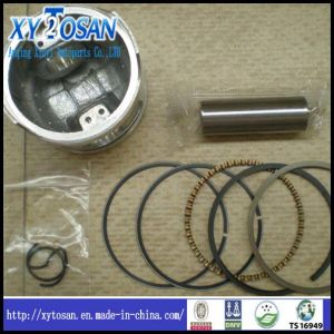 Cylinder Piston for Hj70 pictures & photos