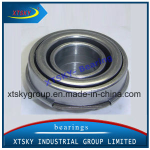 Xtsky Good Quality Auto Clutch Release Bearing (50SCRN40P4) pictures & photos