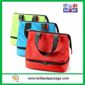 Nonwoven Shopping Mini Small Bag pictures & photos