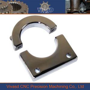 Precision Scissor Clamp pictures & photos