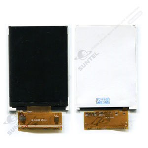 LCD for Bmobile Ax515 Mobile Phone Screen Replacement pictures & photos