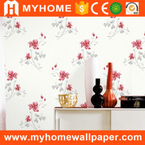 Modern Mosaic Design Wallpaper for Walls pictures & photos