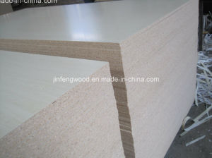 (Plain) Particle Board with High Quality pictures & photos