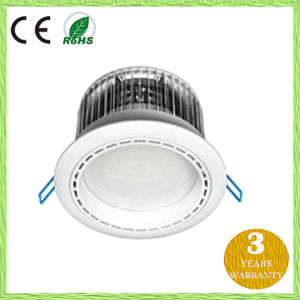 24W Dimmale LED Downlight (WF-FINDL195-24*1W) pictures & photos
