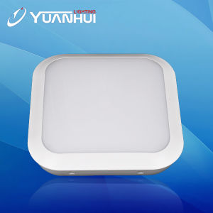 Aquaproof LED Lighting Bulkhead, Ceiling Light pictures & photos
