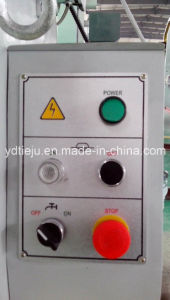 Universal Precision Electric Surface Grinder with Digital Display Mds820 pictures & photos