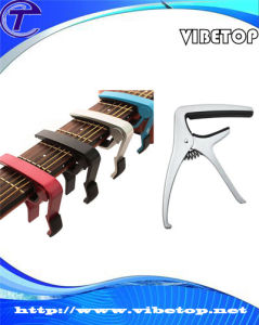 Wholesale DIY Electronic Guitar Parts pictures & photos