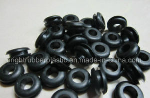 Aging Resistant EPDM Rubber Grommets pictures & photos