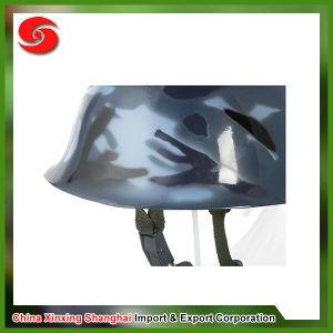 OEM US Style Adjustable Size Kevlar Helmet pictures & photos