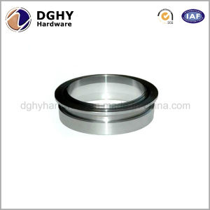 Custom High Precision CNC Machined Metal Parts with Factory Price pictures & photos