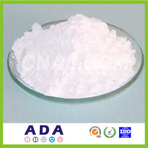 Antioxidant BHT