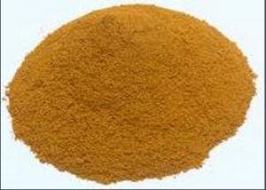 Vanadium Pentoxide for Lndustrial Production Use pictures & photos