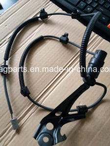 ABS Wheel Speed Sensor 89546-60030, 8954660030 for Toyota Land Cruiser pictures & photos
