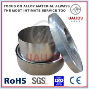 Braking Resistor Alloy Cr25ni20si Strip pictures & photos