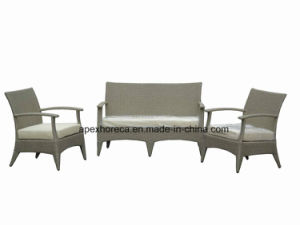 Rattan Sofa Set Outdoor Furniture Garden Furniture Sofa Set AC1302 pictures & photos