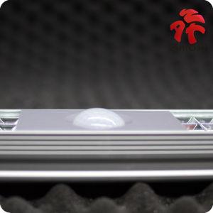 LED Sensor Parking Light 9W Length630mm pictures & photos
