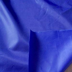 Nylon Fabrics pictures & photos