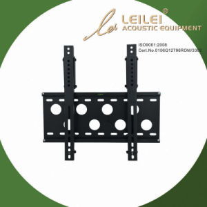 Unversal LED/LCD TV Mount LED 601-L pictures & photos