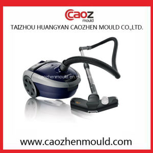 High Quality Plastic Vacuum Cleaner Mould in China pictures & photos