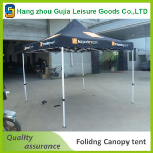 Outdoor Customized Pop up Foldable Marquee Event Tent