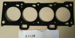 Cylinder Head Gasket for Lada 1118 Kalina (BIG DIAMETER) pictures & photos