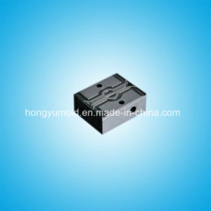 CNC Milling Parts with Good Quality pictures & photos